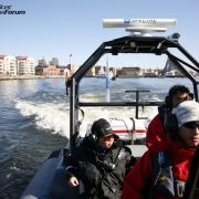 high-speed-boat-operations-forum-003