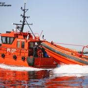 high-speed-boat-operations-forum-005