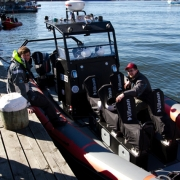 high-speed-boat-operations-forum-009