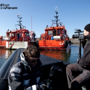 high-speed-boat-operations-forum-018