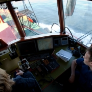 high-speed-boat-operations-forum-019