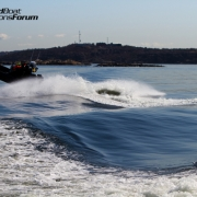 high-speed-boat-operations-forum-020