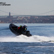 high-speed-boat-operations-forum-021