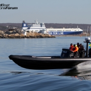 high-speed-boat-operations-forum-023