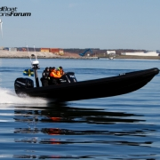 high-speed-boat-operations-forum-024