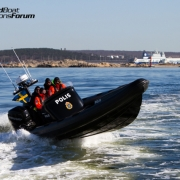 high-speed-boat-operations-forum-025