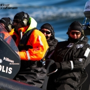 high-speed-boat-operations-forum-026