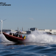 high-speed-boat-operations-forum-027