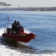 high-speed-boat-operations-forum-028