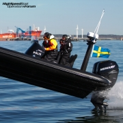high-speed-boat-operations-forum-029