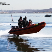high-speed-boat-operations-forum-030