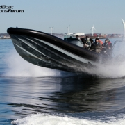 high-speed-boat-operations-forum-032