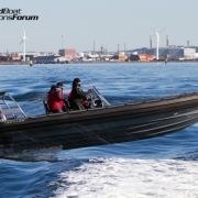 high-speed-boat-operations-forum-034