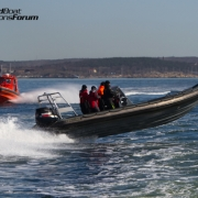 high-speed-boat-operations-forum-035