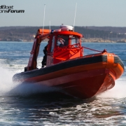 high-speed-boat-operations-forum-036