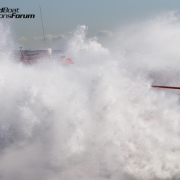 high-speed-boat-operations-forum-037