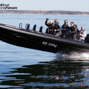 high-speed-boat-operations-forum-039