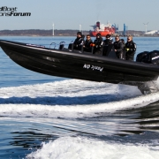 high-speed-boat-operations-forum-040