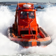 high-speed-boat-operations-forum-041