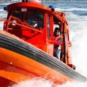 high-speed-boat-operations-forum-042