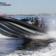 high-speed-boat-operations-forum-043