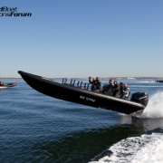 high-speed-boat-operations-forum-044