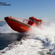 high-speed-boat-operations-forum-045