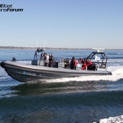 high-speed-boat-operations-forum-047