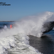 high-speed-boat-operations-forum-048