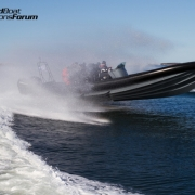 high-speed-boat-operations-forum-049