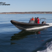 high-speed-boat-operations-forum-051