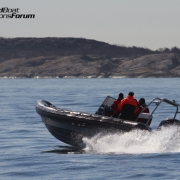 high-speed-boat-operations-forum-052