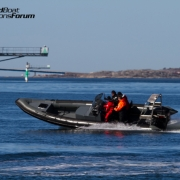 high-speed-boat-operations-forum-054