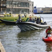 high-speed-boat-operations-forum-055