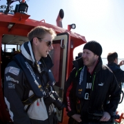 high-speed-boat-operations-forum-056
