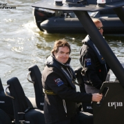 high-speed-boat-operations-forum-057
