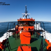 high-speed-boat-operations-forum-058