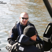 high-speed-boat-operations-forum-059