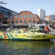 high-speed-boat-operations-forum-061