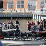 high-speed-boat-operations-forum-062