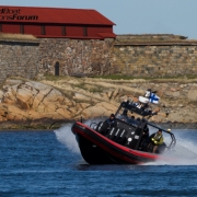 high-speed-boat-operations-forum-063