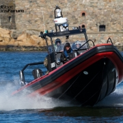 high-speed-boat-operations-forum-064