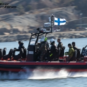 high-speed-boat-operations-forum-066