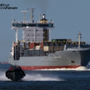 high-speed-boat-operations-forum-067