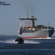 high-speed-boat-operations-forum-068