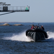 high-speed-boat-operations-forum-069
