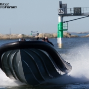 high-speed-boat-operations-forum-070