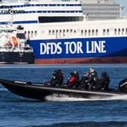 high-speed-boat-operations-forum-074