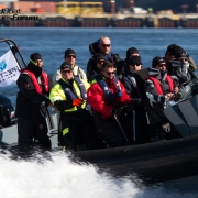 high-speed-boat-operations-forum-075