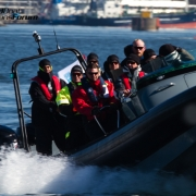 high-speed-boat-operations-forum-076